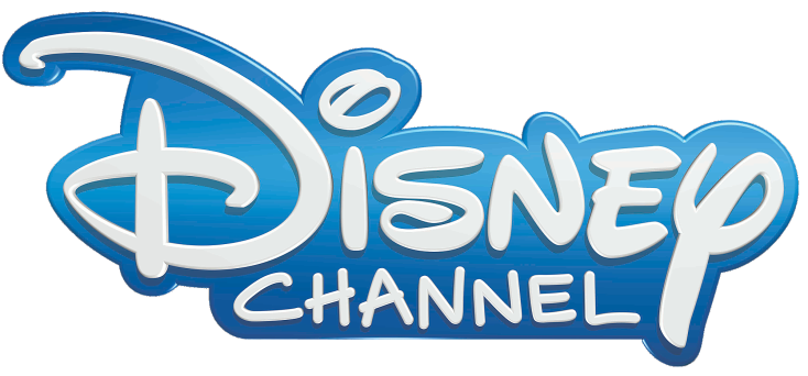 Disney_Channel_Germany_Logo_2014.png